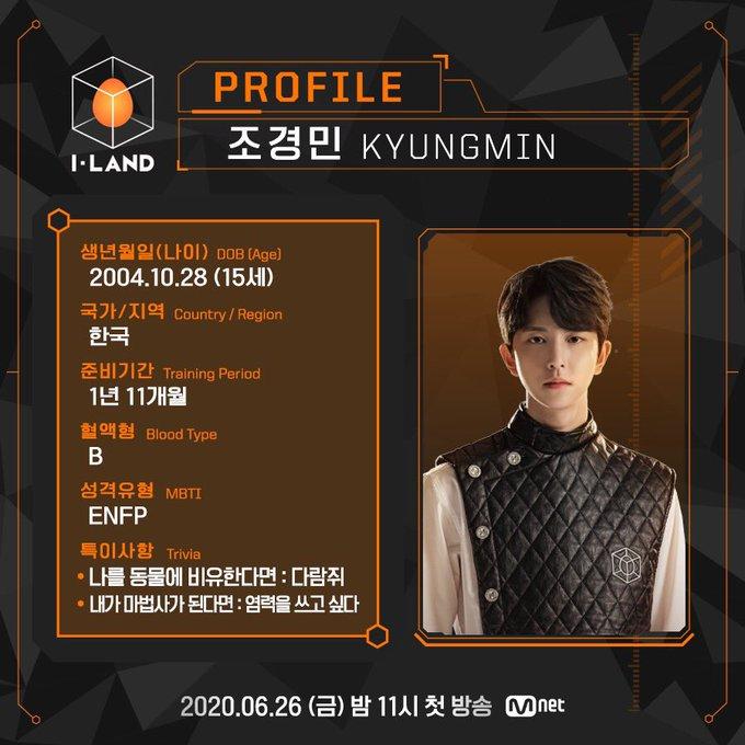 7-kyungmin
