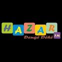 Hazar FM - Eruh'un Sesi - Kürtçe - Türkçe Radyo icon