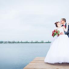 Wedding photographer Aleksandr Lyakhov (AlexandrLyahov36). Photo of 03.10.2013
