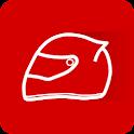 Racing News