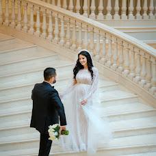 Wedding photographer Adrian Sulyok (sulyokimaging). Photo of 25.07.2018