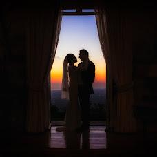 Wedding photographer Emilio Navas (emilionavas). Photo of 04.08.2015