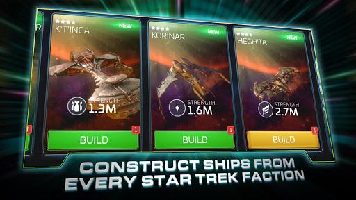 Star Trek Fleet Command 0.543.6475 androidappsheaven.com 3
