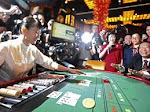 GAMBLING SPELLS TO WIN YOUR OPPONENTS DAILY+27739506552