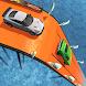 Car Stunt Races: Mega Ramps