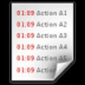 aLogrec (free) icon
