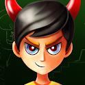 Evil Student - Revenge Master icon