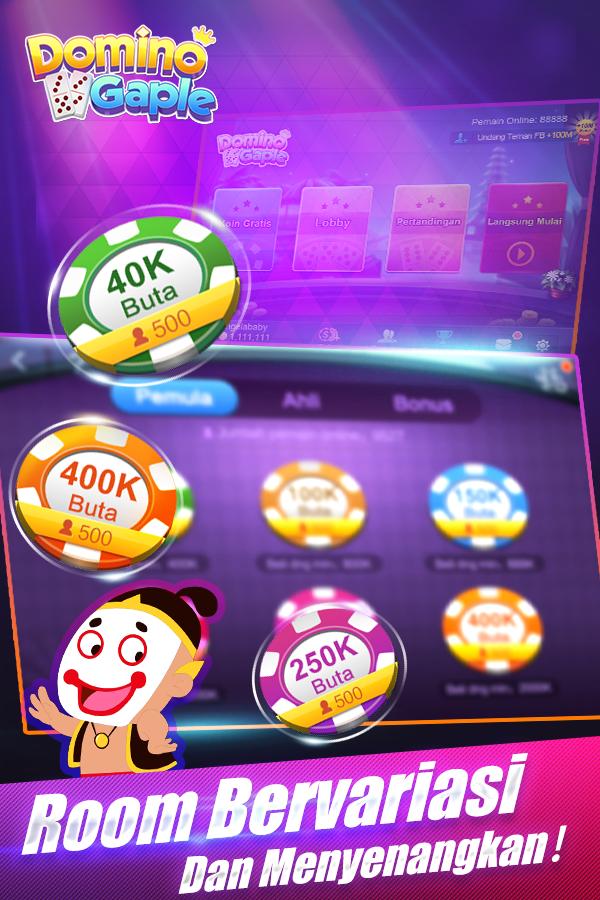 qq online poker