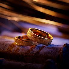 Fotógrafo de casamento Isidro Dias (isidro). Foto de 08.04.2016