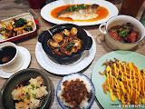 Q匠 Family 共享廚房