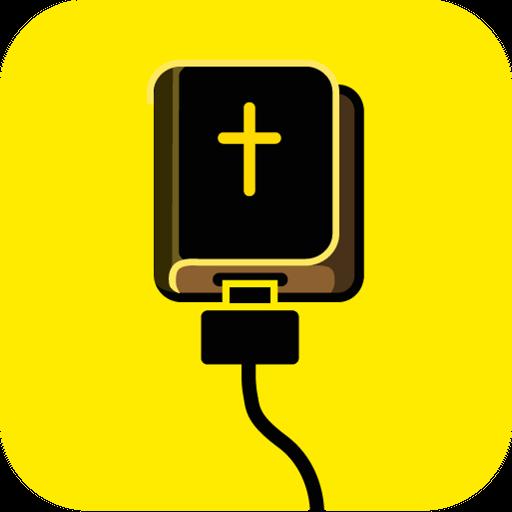 Bible Energy