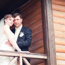 Wedding photographer Lina Zayceva (Coney). Photo of 01.07.2014
