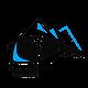 Автопарк174.рф - автобусные рейсы Download on Windows