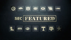 SEC Featured thumbnail