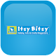 Itsy Bitsy Wander Land Download on Windows