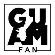 GuamFan