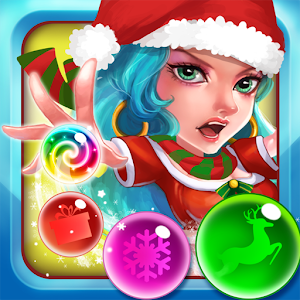 free download themes for android cherry mobile bubble