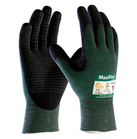 MaxiFlex Cut 3 DT 34-8443