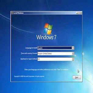 Baixar Windows 7 Para PC Última Versão – {Atualizado Em 2021} 1