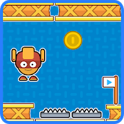 Jumper Dash icon