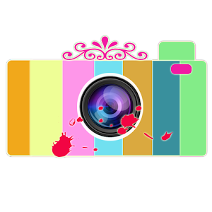 Elva Camera 360 2017 - Android Apps on Google Play