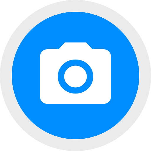Snap Camera HDR8.8.0 (Patched)