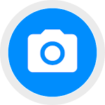 Snap Camera HDR 8.3.0 Mod NougatStyleiCon(Arm)