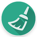 Cache Cleaner Lite icon
