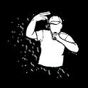 Freestyle Rap Batalla icon