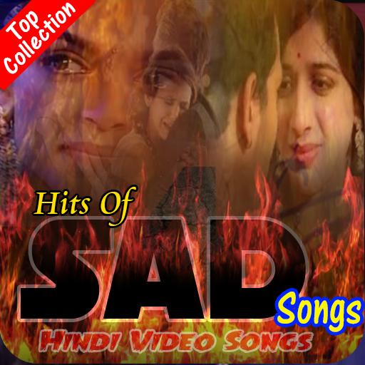 Sad Hindi Songs