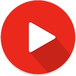 Video Player All Format - Full HD Video Player 8.1.2.6 (AdFree)