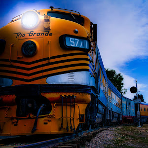 ride the rails.jpg