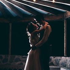 Wedding photographer Olga Boychuk (OlgaBoichuk). Photo of 12.09.2017