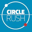 #CircleRush