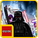 New Lego Star Wars Tips icon