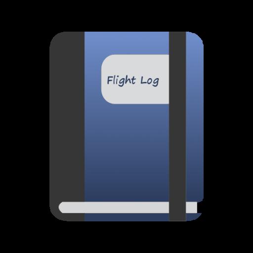 My Flightbook