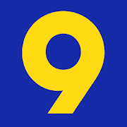 WTVM News Leader 9  Icon