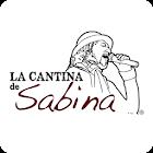 La Cantina de Sabina icon