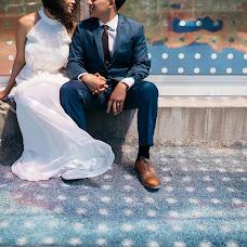 Wedding photographer sasha reiko (sashareiko). Photo of 12.09.2016