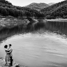 Wedding photographer Marian Cristea (mcristea). Photo of 24.06.2015