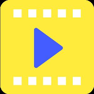 android book app maker 3.3 0 keygen