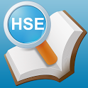 HSEdictionary icon