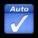 AutoCheck® Mobile for Consumer icon