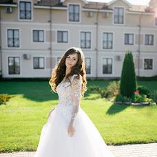 Wedding photographer Ignat May (imay). Photo of 27.10.2018