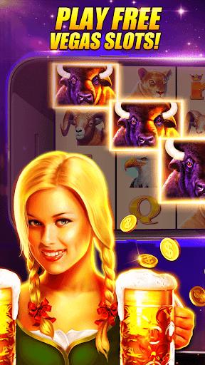 Hot slots free vegas slot machines casino games