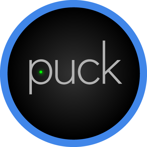 PUCK Remote App - Apps on Google Play