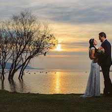Vestuvių fotografas Juan manuel Pineda miranda (juanmapineda). Nuotrauka 05.04.2019