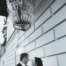 Wedding photographer Anna Tyugashova (AnnaTyugashova). Photo of 24.08.2015