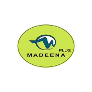 Madeenaplus Itell