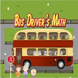 BUS DRIVER MATH